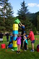 Green Island School Y6 Camp 2017 091