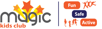 Magic Kids Club logo