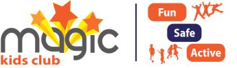 Magic Kids Club logo